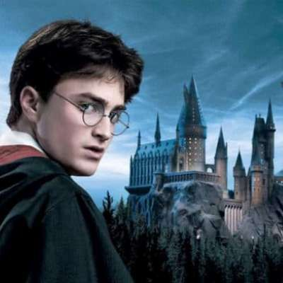 Harry Potter, the exhibition: la mostra di Harry Potter arriva a Milano
