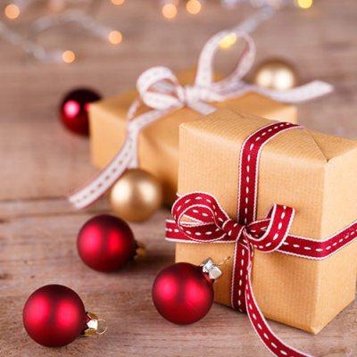 Regali Di Natale Per Lei Consigli.Follie Di Natale Regali Di Lusso Che Fanno Sognare Fashion News