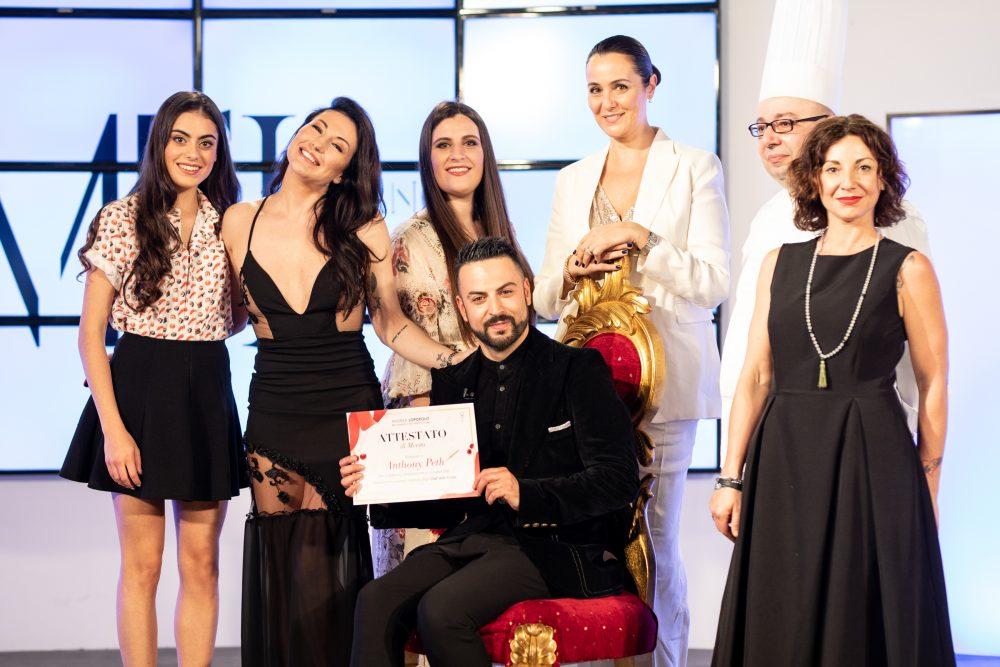 italia-fashion-lovers