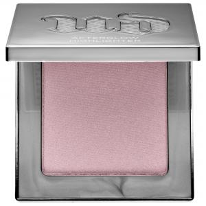 Afterglow Highlighter di Urban Decay