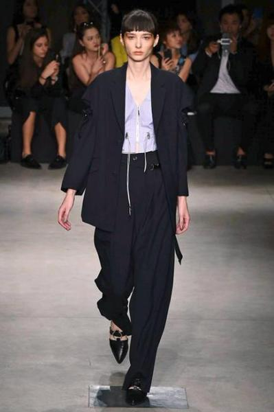 Ujoh SS 2018