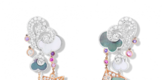 OTO 6 VAN CLEEF & ARPELS_preview