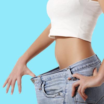 programmi di perdita di peso di programmi di perdita del peso degli chef